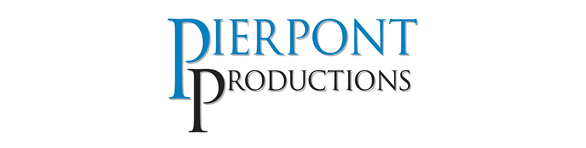 Pierpont Productions